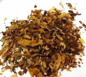 Dejar de Fumar Sin Engordar