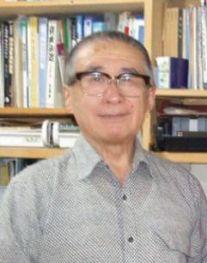 Yoshikazu Nemoto Sensei, sotai, Maestro de Arturo Valenzuela