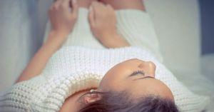 Rotaciones Relajantes Relajación Saludable