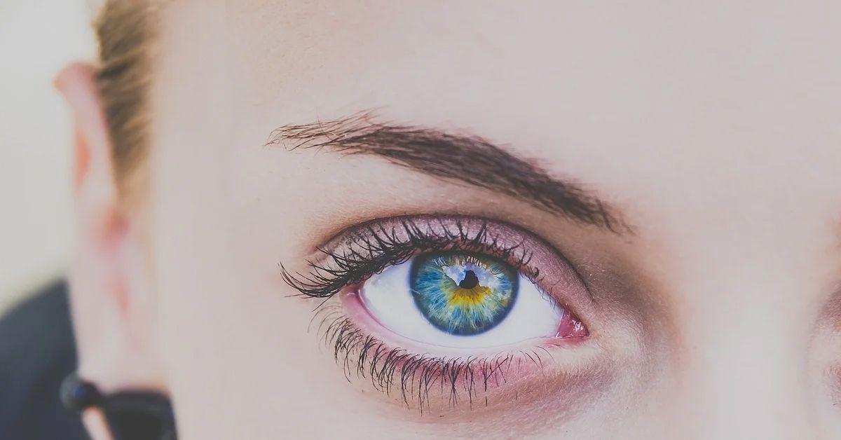 Yoga Facial Curso Conecta con tu Belleza Natural