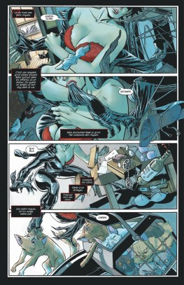 catwoman-tome-1-extrait (1)