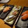 札幌駅で寿司が食べたくなったので「四季花まる」にいってきた!