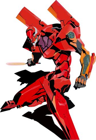 EVA-02