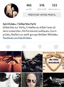 10 000 followers :)