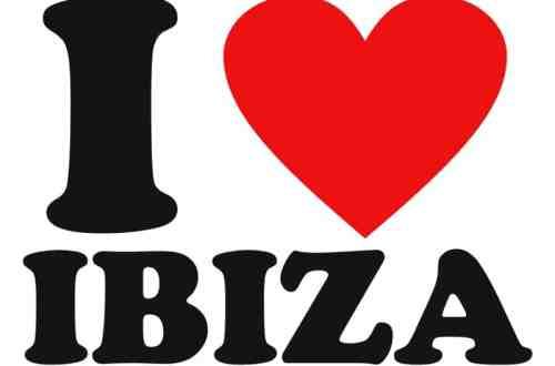 Bondage Shibari Ibiza / Seb Kinbaku