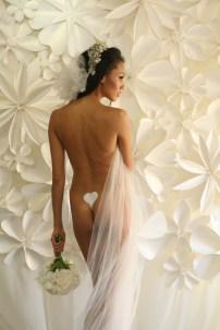 Bridal Veil Back Flowers2