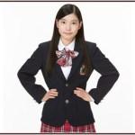 竹俣紅、美少女、可愛い、女子高生