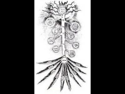 高見順,「生命の樹」、5、,朗読