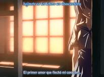 [AT] Asu no Kimi to Au Tame ni - Opening (sub-esp) [Hi10P] [44295571].mkv_snapshot_01.12_[2013.06.25_20.35.22]