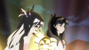 [AT] Fate kaleid liner Prisma Illya - 02 (sub-esp) [Hi10P-720p] (QC) [F4DF8713]_001_19720
