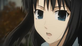 [AT] Gekijouban Kara no Kyoukai 6 - Boukyaku Rokuon (no subs)_001_22851
