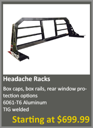 headache racks-ad copy