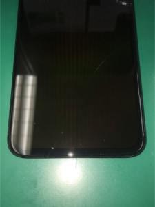 iPhoneX (OLED HARD)