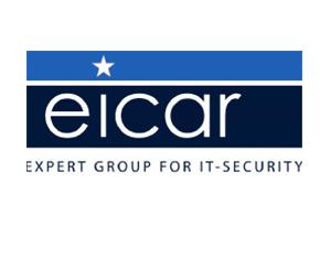 Test EICAR