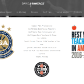 Website by Shields