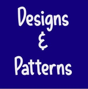 Designs & Patterns