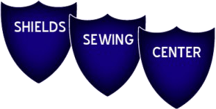Shields Sewing Center