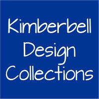 Kimberbell Design Collections