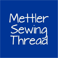 Mettler Sewing Threads