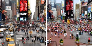 NY-Times-Square-avant-apres-DOT