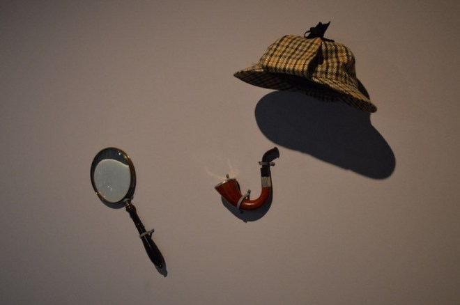 Newco Shift | Use Slack's Advanced Search to Find Lost Files, URLs