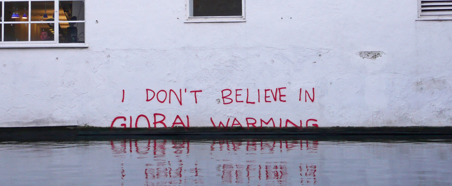 Episode #7: Restore the Climate
