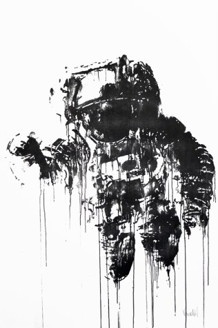 victor_ash_astronaut2