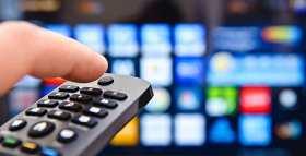 IPTV Nedir, Ne İşe Yarar?