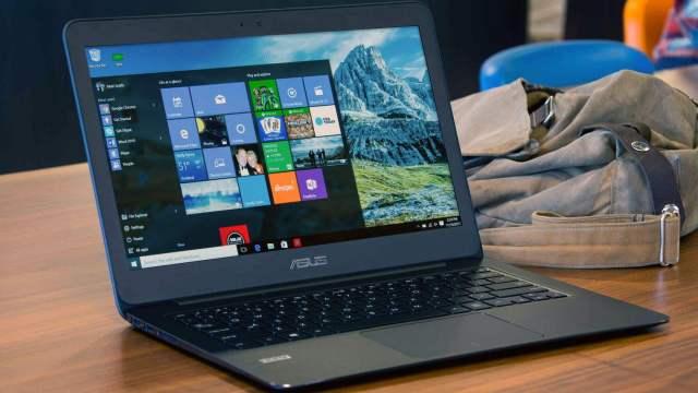 Windows 10 Video İnceleme
