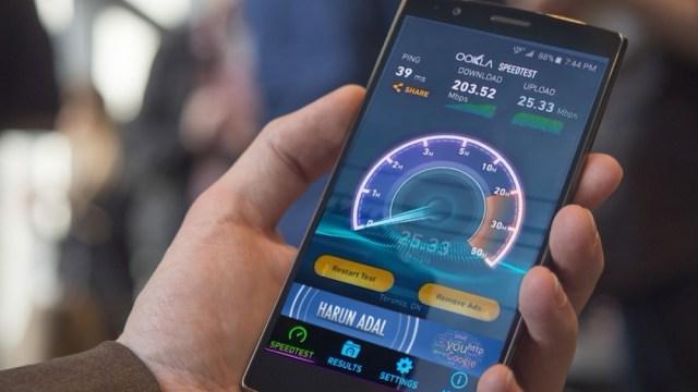 4.5G ile Neler Değişiyor?