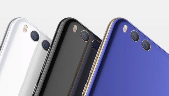 Xiaomi Mi 6 alınır mı?
