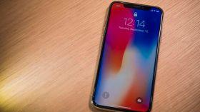 iPhone X batarya kapasitesi belli oldu!