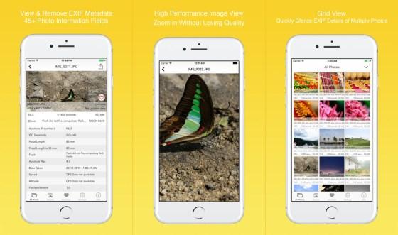 Haftanın iOS Uygulamaları - 28 Ekim