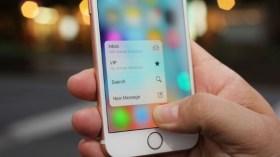 Apple, iPhone'ları yavaşlattığı için özür diledi!