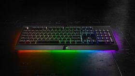 Razer Cynosa Chroma klavyeler tanıtıldı!