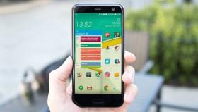HTC U11 Life için Android 8.0 Oreo yayınlandı!