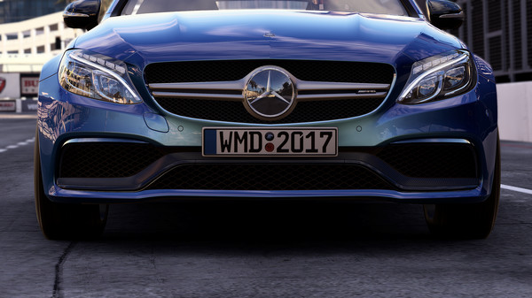 Project CARS 2 inceleme