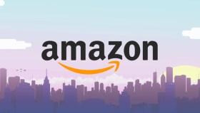 Artık Kesin! Amazon Türkiye'ye geliyor!