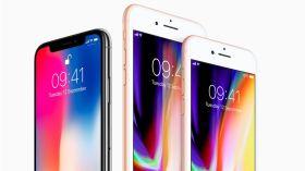 Apple iPhone X talebini karşılayabilecek mi?