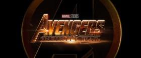 Avengers: Infinity War ilk fragmanı yayınlandı!