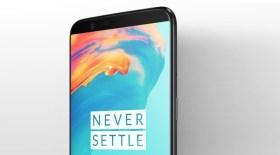 OnePlus 5T tüm detaylarıyla sızdırıldı!
