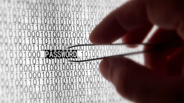 2017'nin en kötü şifreleri