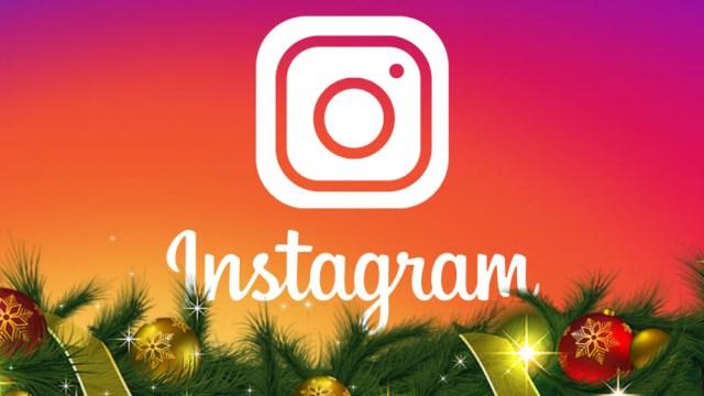 Instagram, güncelleme