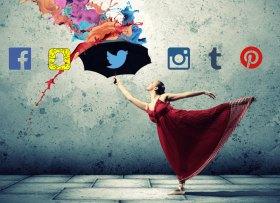 Sosyal medyada bu hafta #5 (VİDEO)