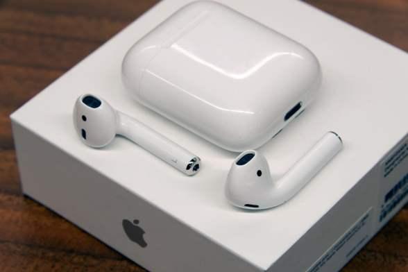 Apple AirPods Uzun Kullanım Testi