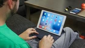 Apple uygun fiyatlı bir iPad modeli geliştiriyor!