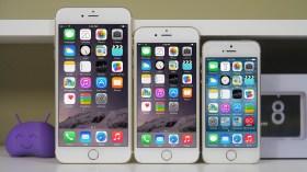 Apple, iPhone'un hangi özelliklerini yavaşlatıyor?