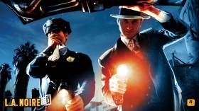 L.A. Noire inceleme! Dünyanın en ketum dedektifi!