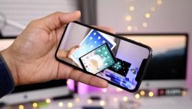iPhone X tasarımında değişikliğe gidiliyor!
