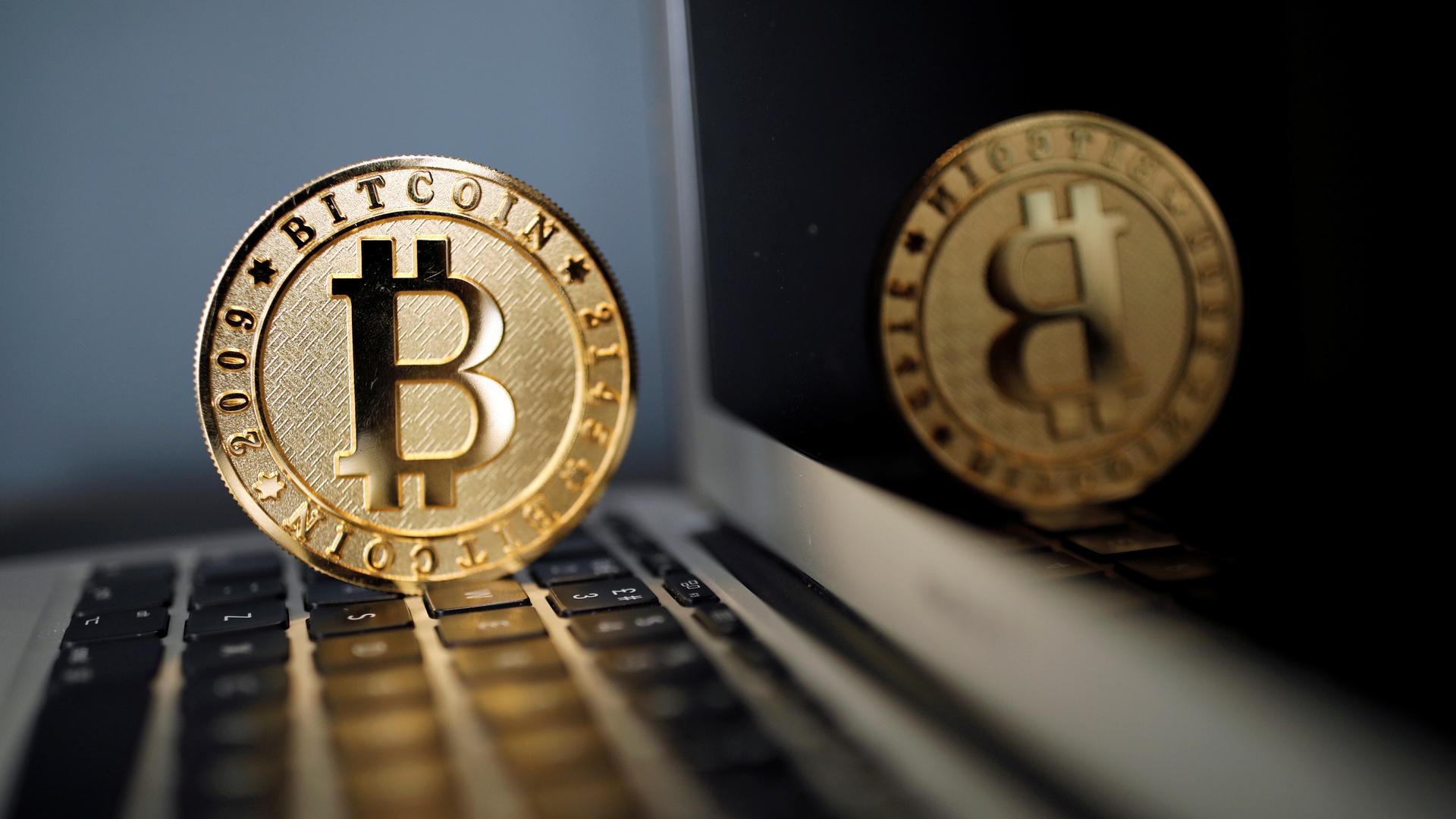 bitcoin neden düştü 2
